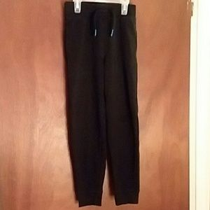 Boys Garanimals Sweatpants Size 7